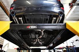 lexus is performance ark performance exhaust systems r u0026d clublexus lexus forum