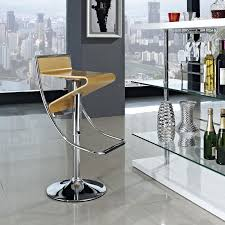 Counter Stool Backless 4 Contemporary Backless Counter Height Bar Stools For Modern