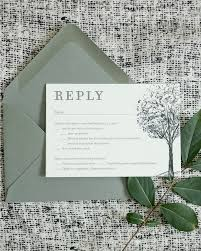 bilingual wedding invitations bilingual wedding invitations with a beautiful illustrated