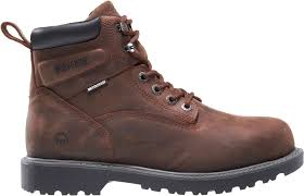ugg boots veterans day sale work boots for sale best price guarantee at s
