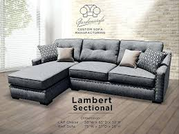 the sofa company santa monica the sofa company modern design sofa sectional living room the sofa
