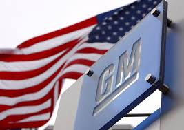 Made In China American Flags Fsm News Automobile Industry Tesla To Begin Smart Power Tests