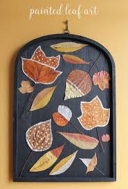 Diy Paintings For Home Decor 192 Best Family Arts U0026 Crafts Images On Pinterest Children Diy
