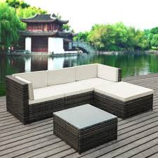 Patio Furniture Couch by Uncategorized Outdoor Furniture Sets City Living Design Outdoor