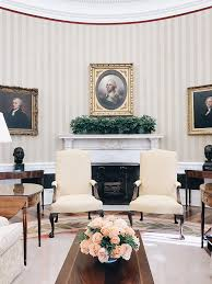 photo of the day march 24 2017 whitehouse gov