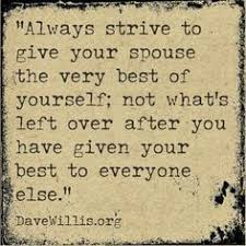wedding advice quotes the 25 best marriage advice quotes ideas on happy