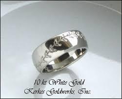 Baseball Wedding Ring by Best 25 Baseball Ring Ideas On Pinterest Baseball Jewelry