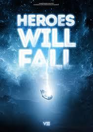 star wars episode vii official poster by krak fox on deviantart