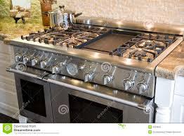 modern kitchen stove custom kitchen cabinetscorner kitchen with modern oven and