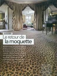 Leopard Print Runner Rug Best 25 Leopard Carpet Ideas On Pinterest The Lady U0027s Dressing