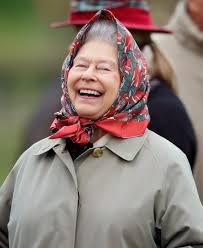 Queen Elizabeth by When Is The Queen U0027s Birthday How Will Queen Elizabeth And Britain