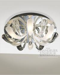 Chandeliers And Mirrors Online 20 Best Mirrors Images On Pinterest Mirror Mirror Mirrors And
