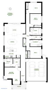 energy efficient homes floor plans efficient house plans lovely baby nursery energy efficient homes