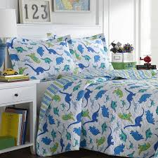 laura ashley home design reviews laura ashley home dinosaurs reversible quilt set by laura ashley