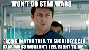 Dammit Jim Meme - good guy karl urban meme on imgur