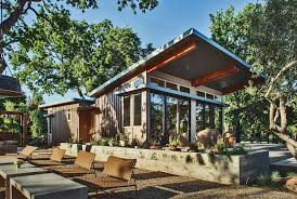 small guest house designs small prefab houses small house plans stillwater dwellings guest home in napa ca