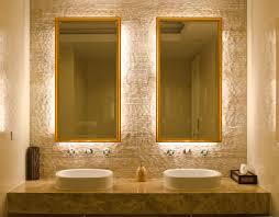esszimmer spiegel spieglein an der wand wer hat den hellsten spiegel im ganzen land