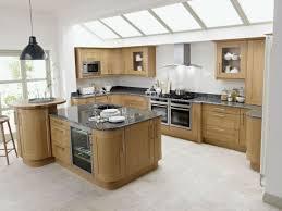 mobile kitchen island uk kitchen room 2017 kitchen ceiling fan for kitchen island