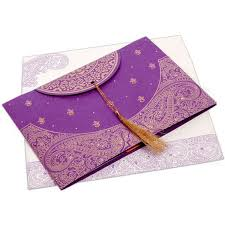 Indian Wedding Invitation Cards Online Butterfly Ribbon Design Indian Wedding Cards Invitation Buy