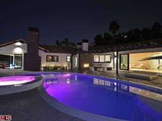 nightingale hollywood check out this single family in los angeles ca view more photos