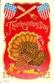 thanksgiving day images 222 best thanksgiving day postcards images on pinterest vintage
