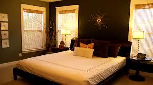 bathroom stunning earthy bedroom decorating inspiration home