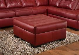 Simmons Ottoman The Furniture Warehouse Beautiful Home Furnishings At Affordable