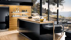 kitchen design planner home design which one is suitable for you
