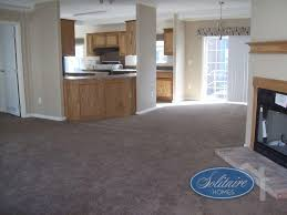 new 2018 solitaire homes solitaire 360 double section home at