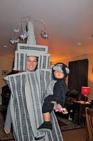 king kong halloween costume contest costume works king