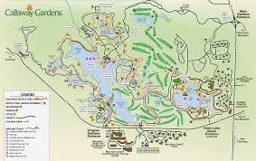 Atlanta Beltline Trail Map by Southside Cycling Club