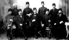 Ottoman Descendants Reflections Legacy Of The Ottoman Empire د و ل ت ع ل ي ه