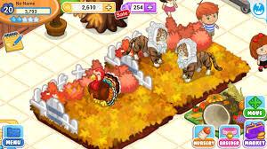 thanksgiving bakery story thanksgiving goal2013 goalthanksgiving