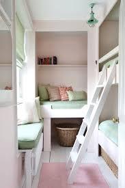 bild fã r wohnzimmer 20 bilder wohnzimmer ideen für kleine räume annsbabygifts