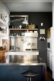 ikea kitchen lighting ideas 32 beautiful kitchen lighting ideas for your new kitchen