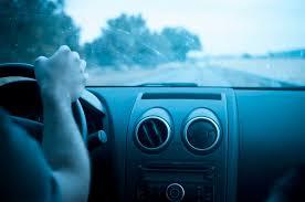 car wont start but lights come on my car wont start but the radio and lights work light light info