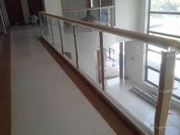 frameless glass railing cavitetrail glass railings philippines