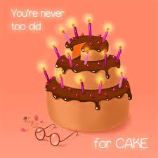 birthday cards home facebook
