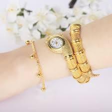 design uhren damen 2017 marke uhren frauen einzigartiges design schlange armband