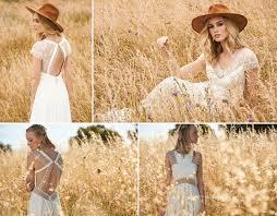 rembo styling brautkleid brautkleid 2017 rembo styling hochzeit hochzeitskleider