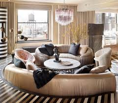 Wallpaper Designs For Home Interiors by 383 Best Residential Interiors Images On Pinterest Kelly