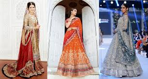 wedding collection wedding collection in rajkot gujarat shivani creation