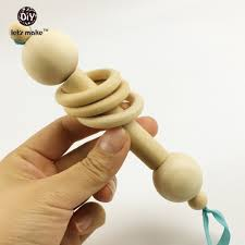 Unique Gifts by Unique Baby Toys Unique Baby Toys Unique Baby Toys Cactus
