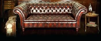 le bon coin canapé d occasion le bon coin canape d angle excellent bon coin canape le bon coin