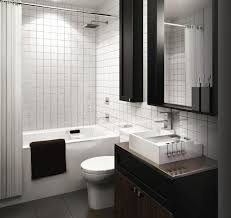 condo bathroom ideas 41 best bathrooms images on bathroom bathroom ideas