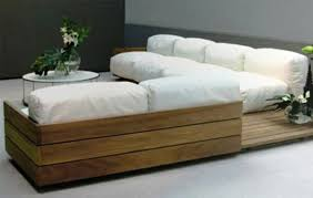 Modern Diy Furniture by Sofa From Pallets Are Integrating U2013 Diy Furniture Practical And