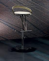 cayman swivel leather stool shop online italy dream design