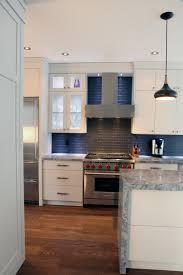 ikea outil de conception cuisine cuisine outil de conception cuisine ikea avec couleur outil