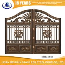Main Gate Design Home India