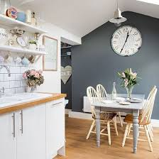 kitchen feature wall ideas best 20 kitchen feature wall ideas on wall colours